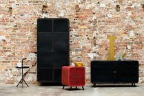 Minoterie small cabinet