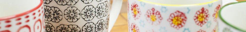 Material Details Mugs Julia