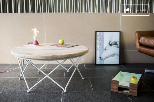 Myrte Coffee table