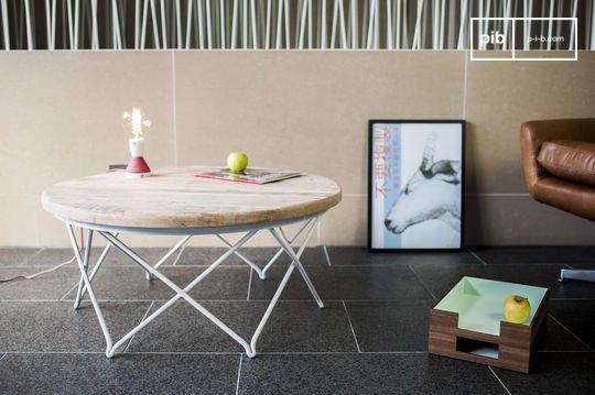 Myrte Coffee table