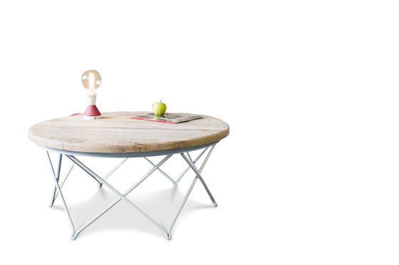 Myrte Coffee table Clipped