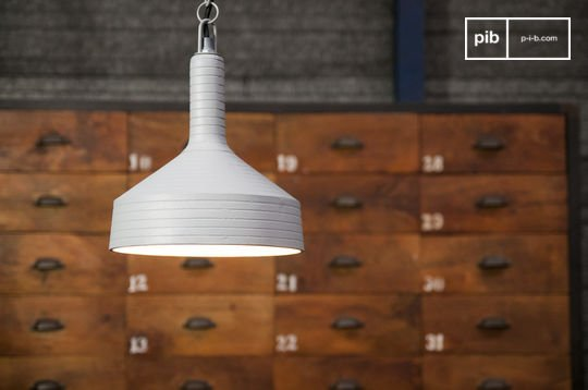 Nadok Hanging light