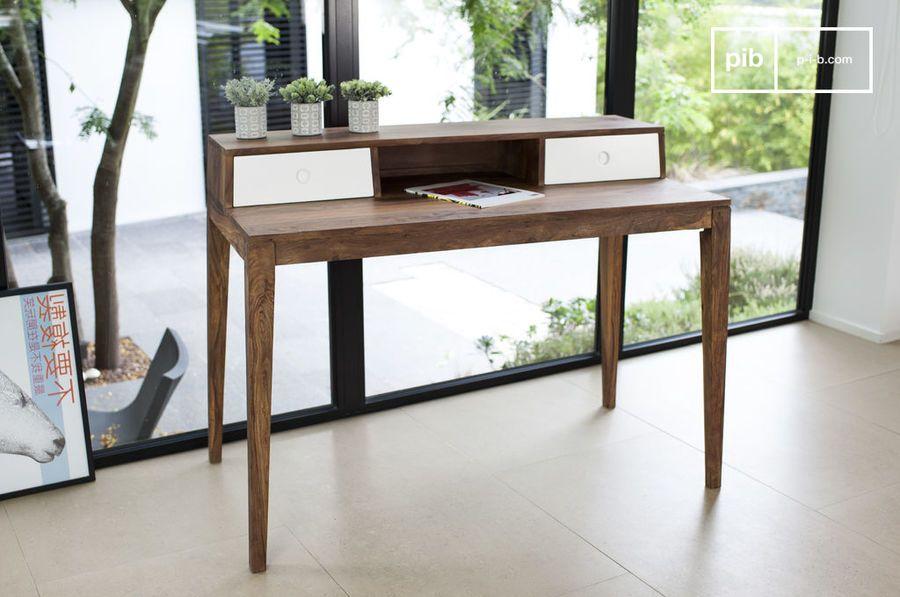 Naröd Desk