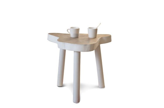 Nederland occasional table Clipped