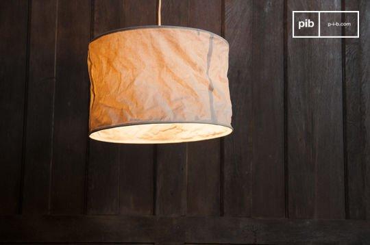 Newport Hanging lamp