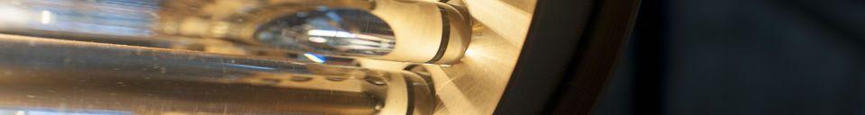Material Details Newton pendant lamp