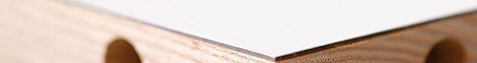 Material Details Nöten bathmats