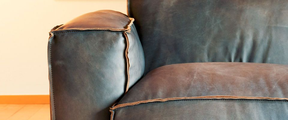 visual operation armchair chair design