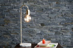 Ora table lamp