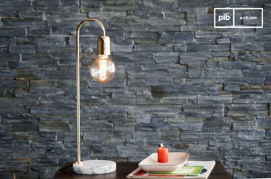 Ora table lamp