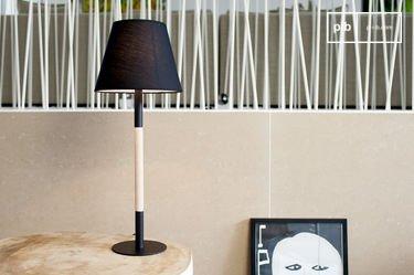 Palitö table lamp