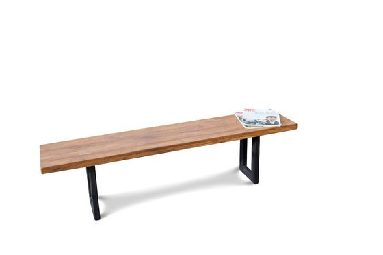 Peterstivy bench Clipped