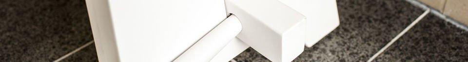 Material Details Pyka Bench