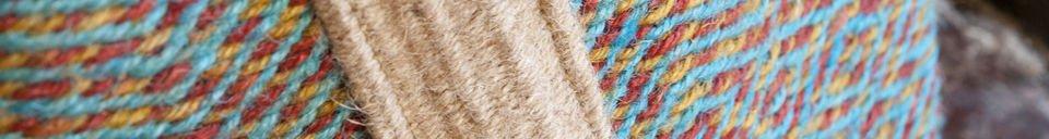 Material Details Raviya basket