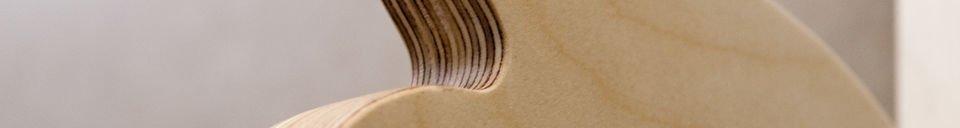 Material Details Rholl wall lamp