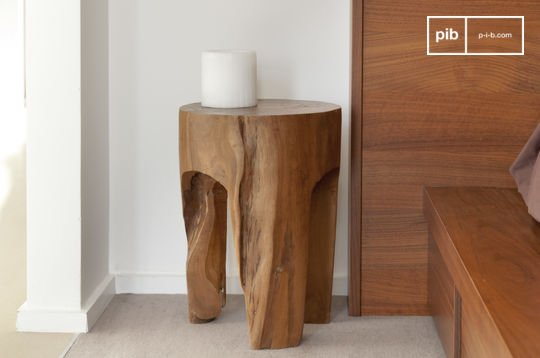 Runkö occasional table