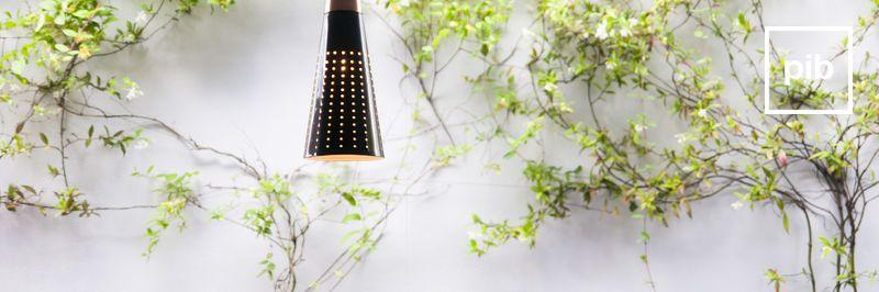 Scandinavian Ceiling lights
