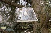 Serre lamp 39 cm