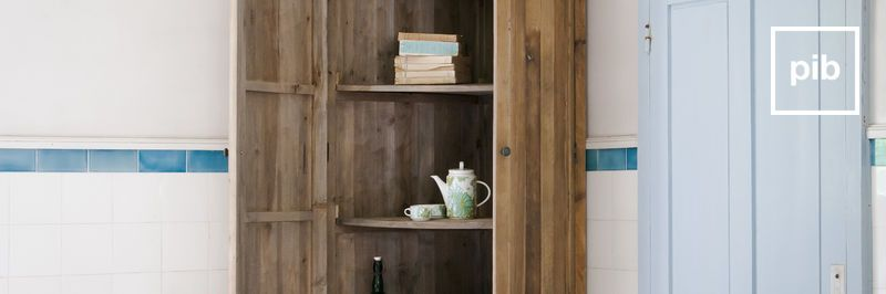 Shabby chic bookcases back soon in collection