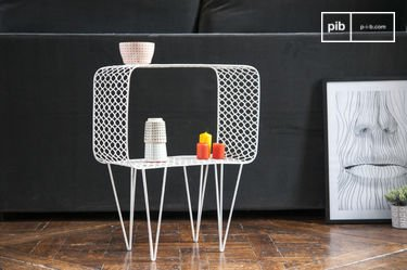 Side table Andover