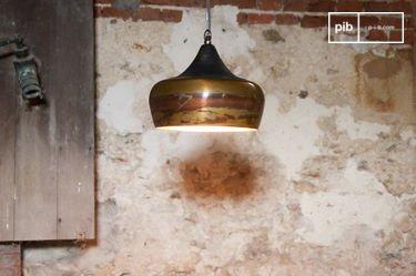 Skaal pendant lamp