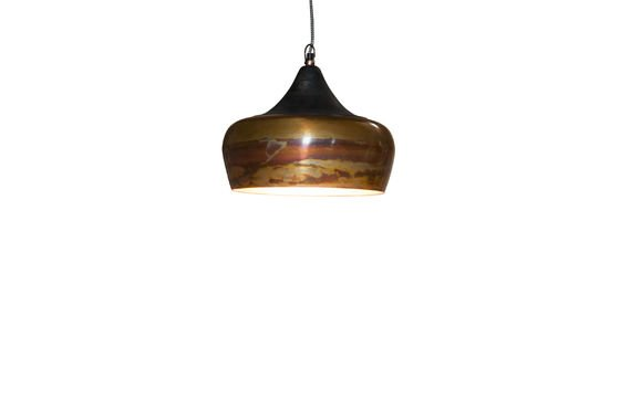 Skaal pendant lamp Clipped