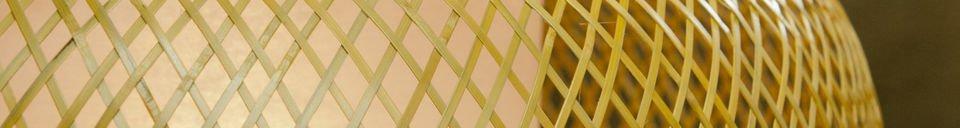 Material Details Skib pendant light