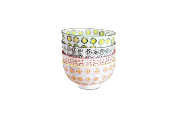 Small Bowls Julia Clipped