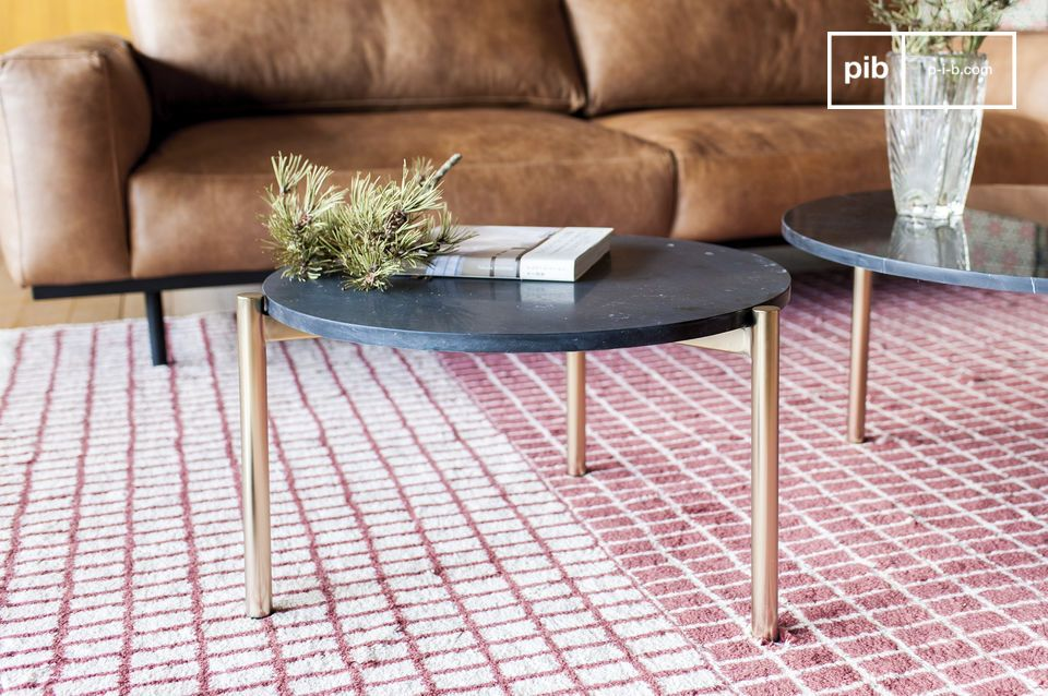 Small Mable coffee table Anneli
