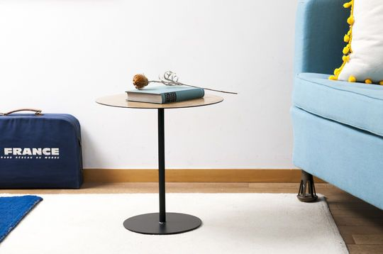 Small side table Xyleme