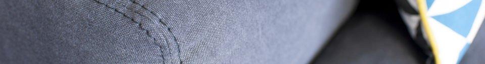 Material Details Sofa Bergen