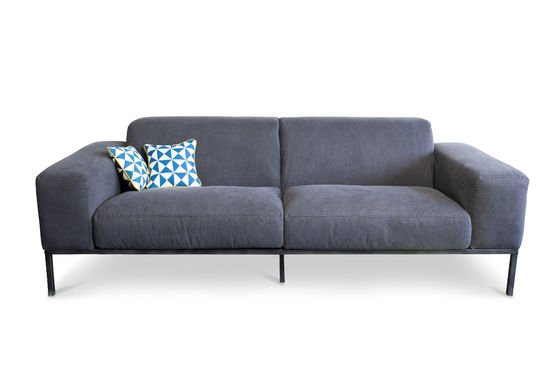 Sofa Bergen Clipped