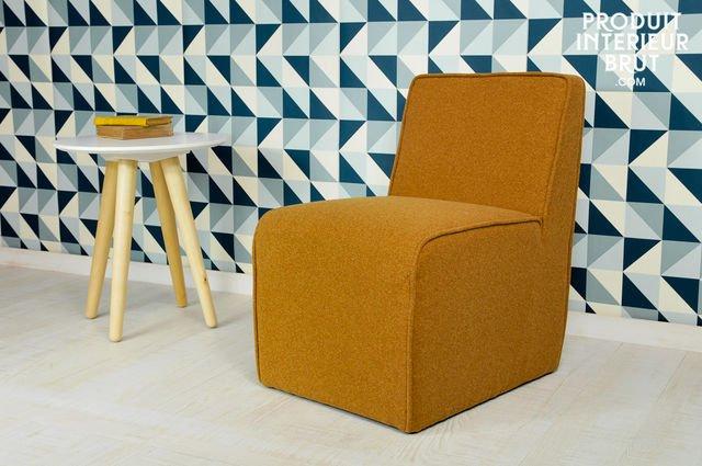 modular design sofa