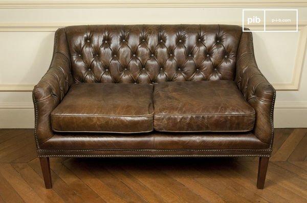 Sofa doctor Freud