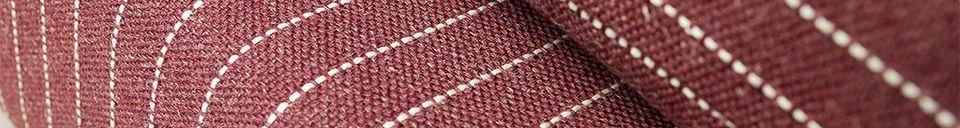 Material Details Sofa Pelläva