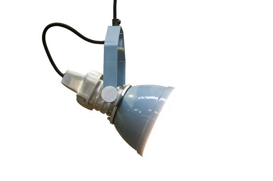 Sogelys Hanging light Clipped