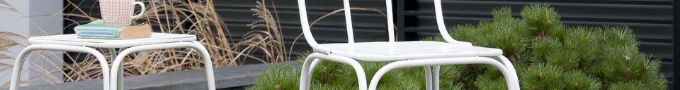 Material Details Sollävik Chair