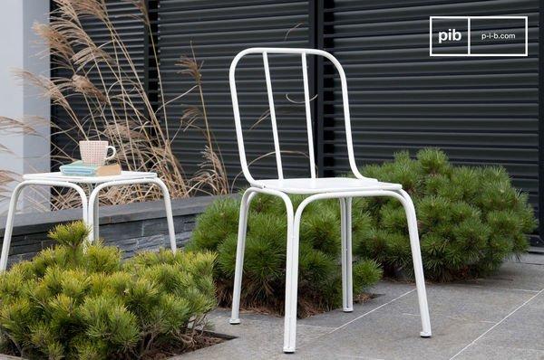 Sollavik chair