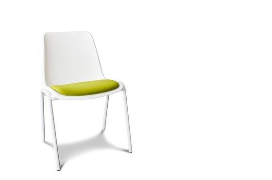 Sören Vert Chair Clipped