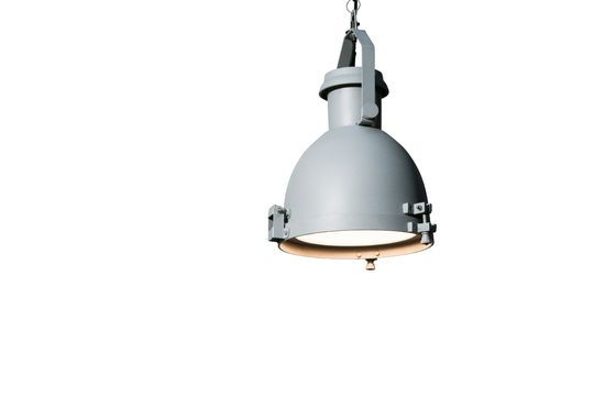 Spitzmüller Grand hanging light Clipped