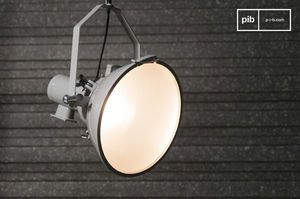 Stally pendant lamp