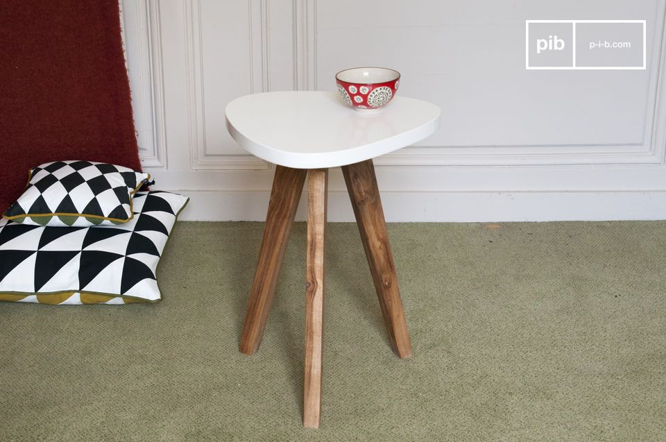 If you combine this table with the removable top table from the same range
