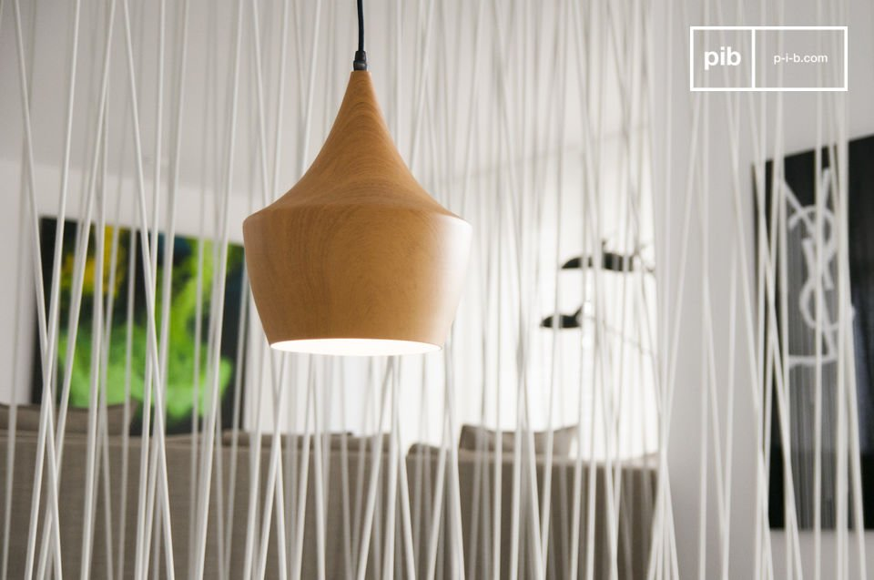 Svéa pendant light