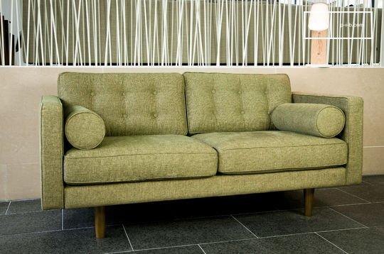 Svendsen sofa