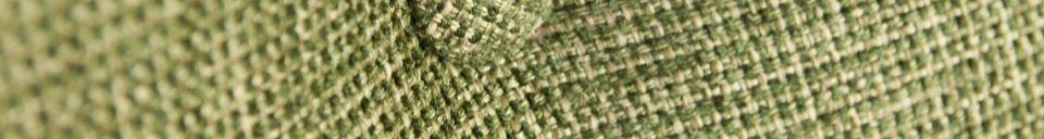 Material Details Svendsen sofa