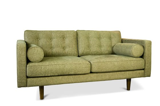 Svendsen sofa Clipped