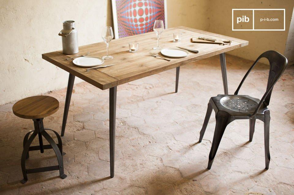 Table Limor