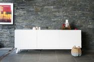 The Liam sideboard