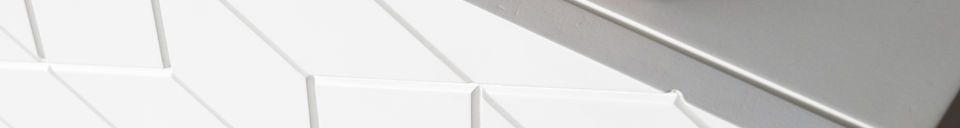 Material Details The Liam sideboard