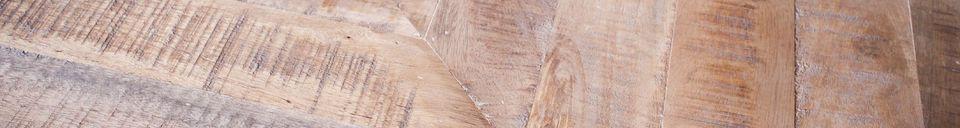 Material Details Tongeren table